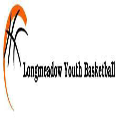 Longmeadow Youth Basketball Association