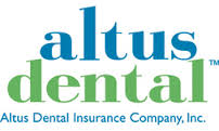 Altus Dental, Altus Dental Insurance Company, Inc.