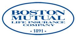 Boston Mutual Life Insurance Company, 1891