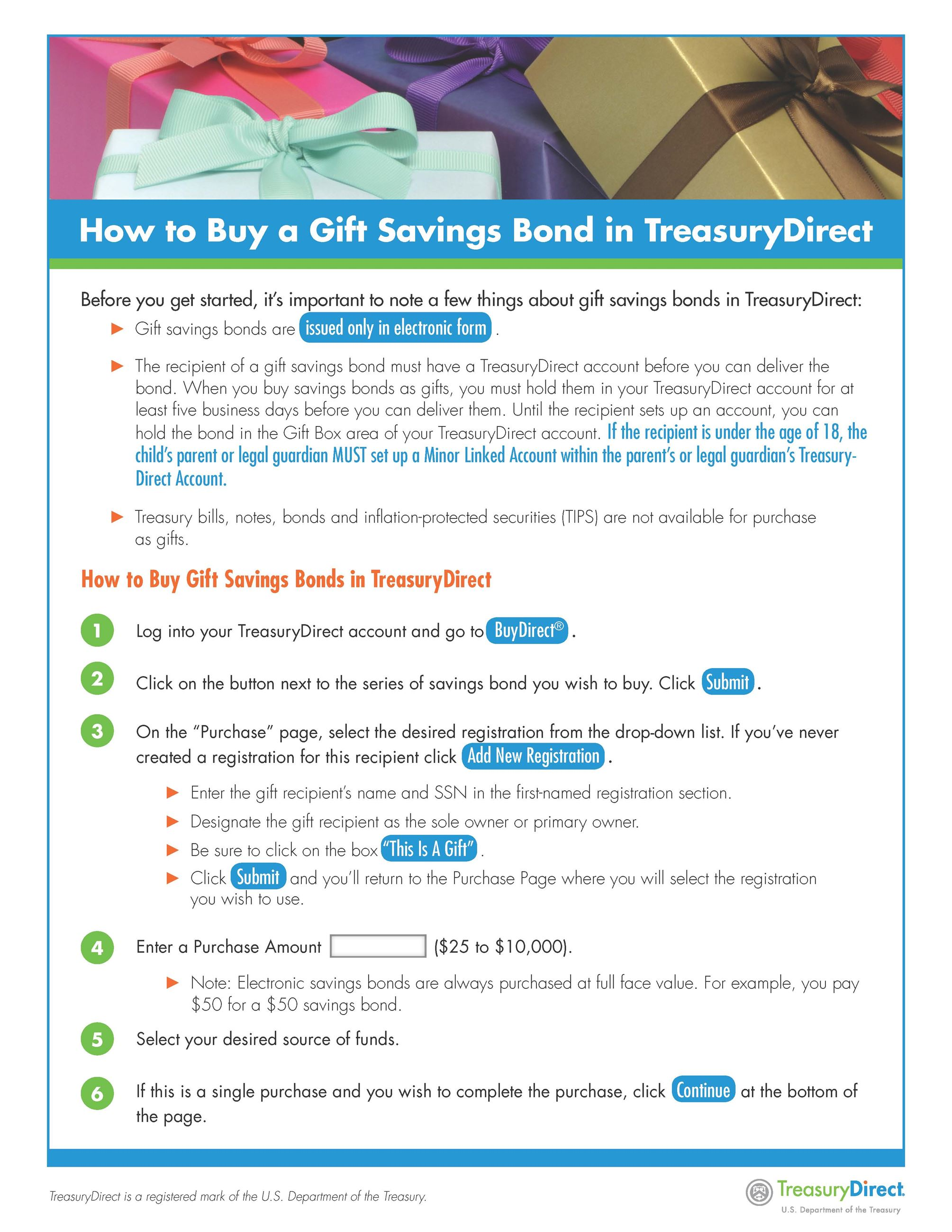 How to Buy Savings Bonds on Treasury Direct_Page_1