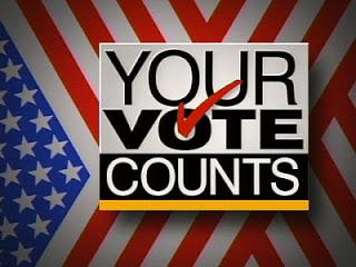 vote_counts_1