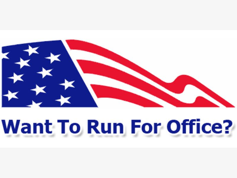 run-for-office-1512072992-6357