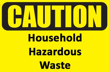 Household-Hazardous-Waste