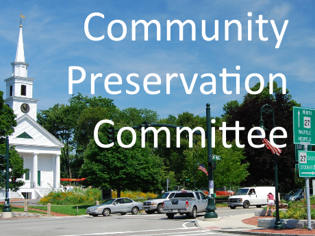 community-preservation-committee