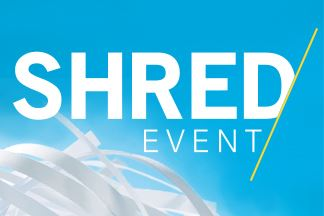 shred-event-2016