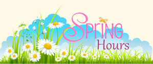 spring_hours2