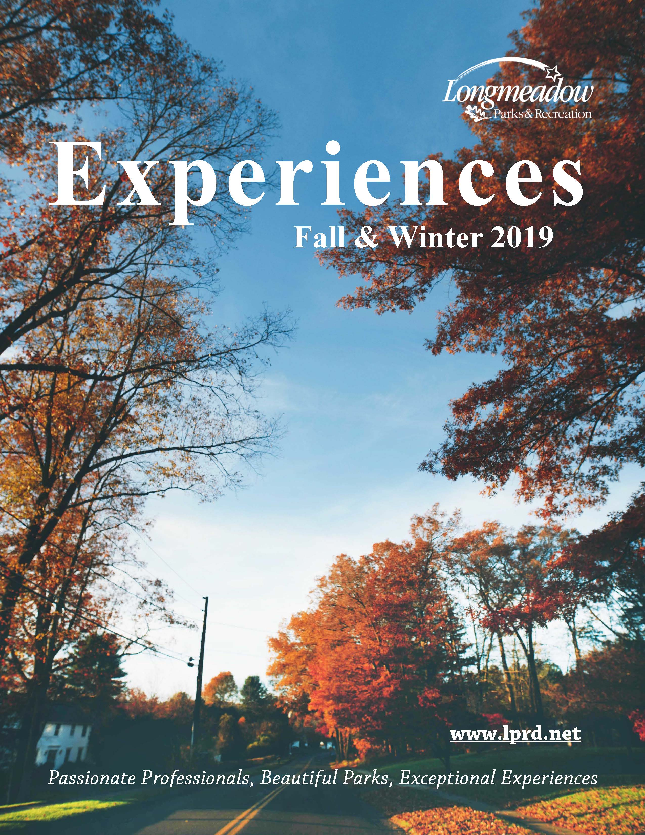 fall and winter cover