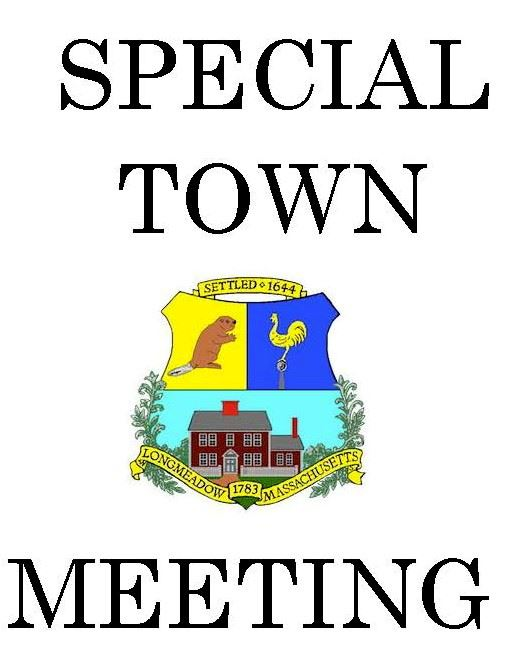 SPECIAL TOWN use this one
