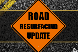 roadresurfacingupdate