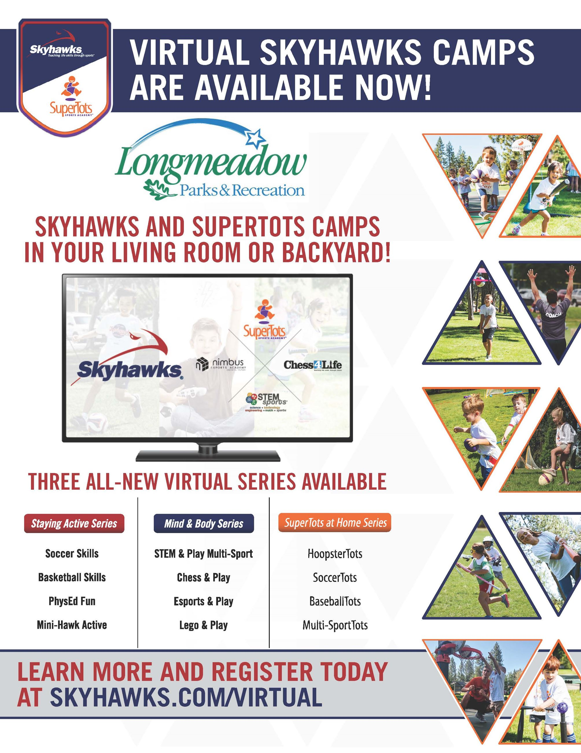 Skyhawks- Longmeadow Parks and Recreation Virtual (1)_Page_1