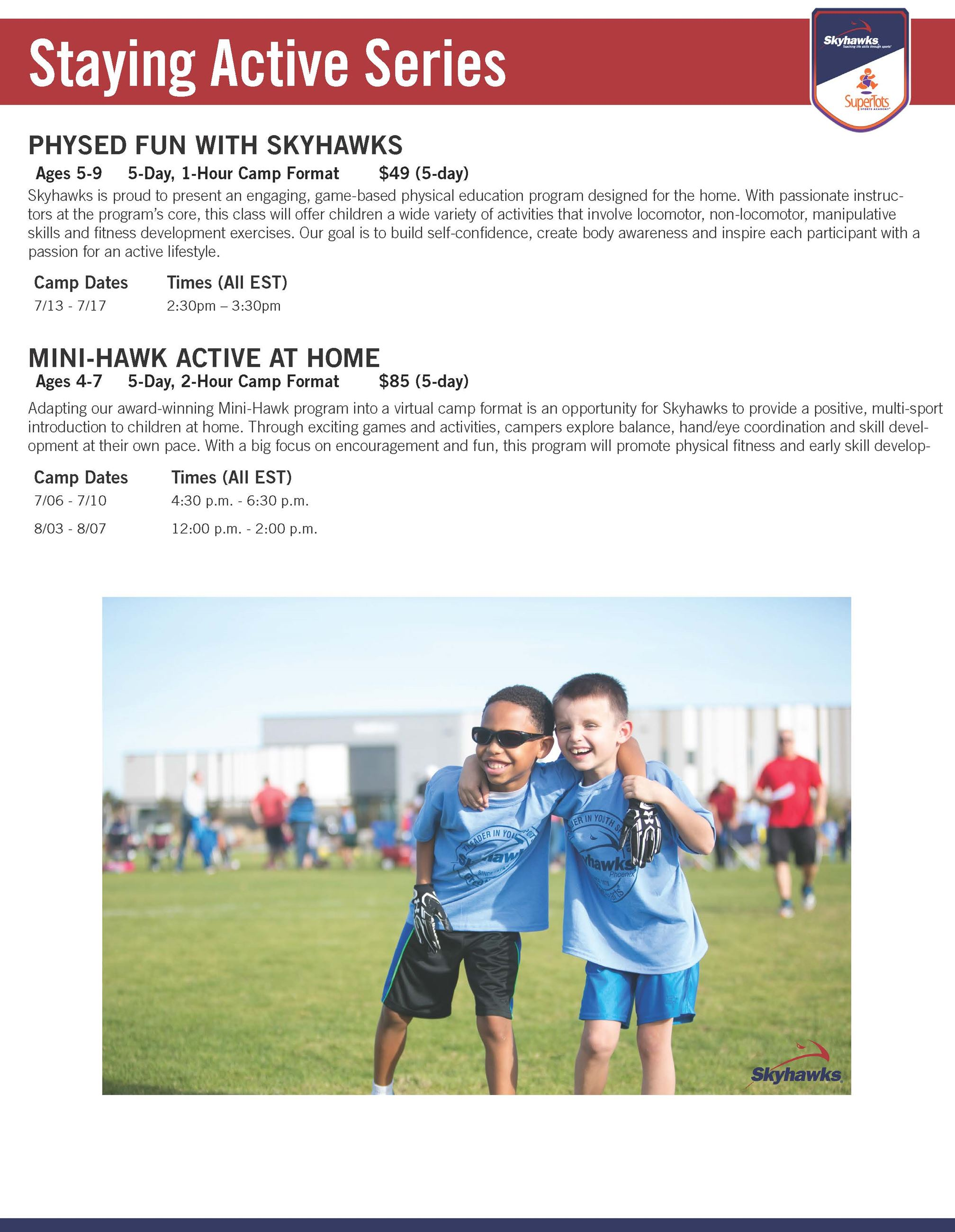 Skyhawks- Longmeadow Parks and Recreation Virtual (1)_Page_2