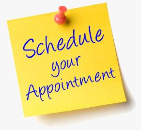 Picture of appointment reminder