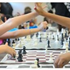 Chess Wizards, Ages 6 - 8