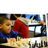 Chess Wizards, Ages 9 - 12