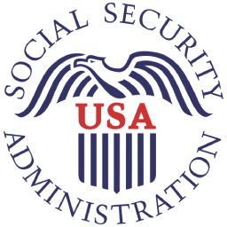 Social Security Administration - USA