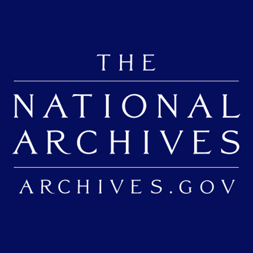 The National Archives - Archives.Gov