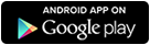 Android App on Google play - Play Store Logo