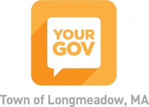 YourGOV - Town of Longmeadow, MA