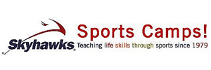 Skyhawks Sports Camps logo