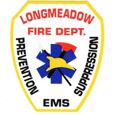 Longmeadow Fire Department, Prevention, Suppression, EMS
