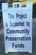 Community Preservation Funds_thumb.jpg