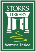 New Storrs Library